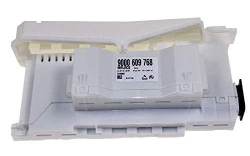 Módulo de palanca programa referencia: 00651412 para lavavajillas ...