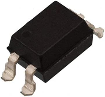 IS354 Isocom Components 2004 LTD Isolators Pack of 100 IS354