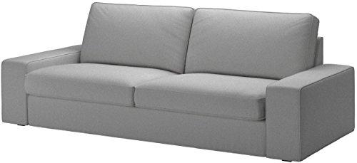 The Best Ikea Kivik Sleeper Sofa Of 2019 Top 10 Best