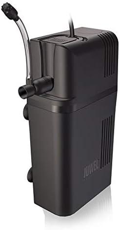Juwel Bioflow One Mini Filtro para acuarios hasta 80 litros – sin Caja: Amazon.es: Productos para mascotas