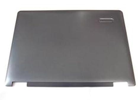 Acer 60.TQ602.003 refacción para notebook - Componente para ordenador portátil (Lid, Acer, Extensa 4230, TravelMate 4330) Gris: Amazon.es: Informática