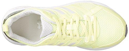 Scarpe Adidas Da Donna Adizero Tempo 9 Boost Ba8241, Taglia 8.5
