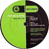 Frank Kappa Feat. Lorraine Cato / Hear My Call