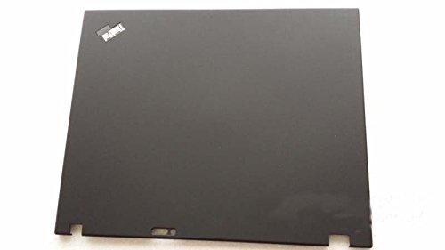 Nodalin Laptop 14inch Laptop Top Cover LCD Rear Shell Screen Lid For Lenovo Thinkpad IBM T61 Fru 42R9999