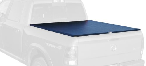Truxedo 244601 TruXport Truck Bed Cover 94-01 Dodge Ram 8' Bed, 2002 Dodge Ram 2500/3500 8' Bed (2007 Ram 1500 Dodge Mpg)