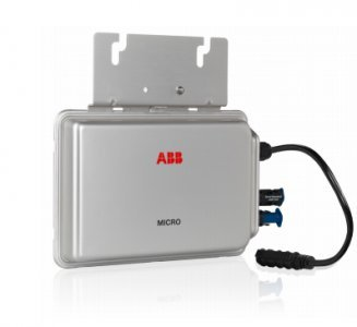 abb-300w-microinverter-240-208vac-microinverter-micro-03-i-outd-us-208-240