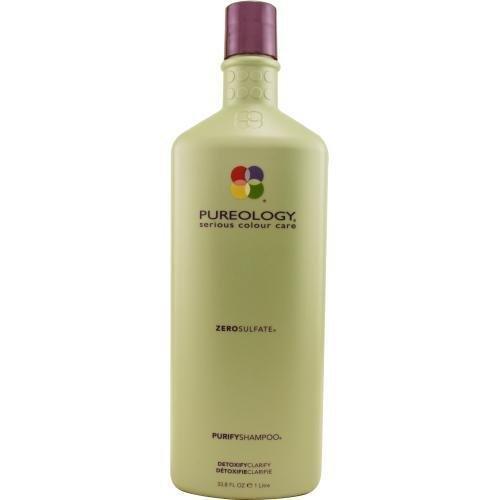 pureology-purify-shampoo-338-fluid-ounce