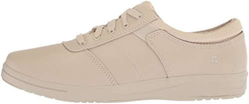 Pictures of Grasshoppers Women's Stretch Plus LACE ll Sneaker 19963 5