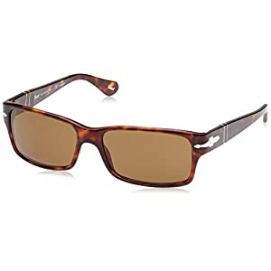 Persol PO2803S Sunglasses