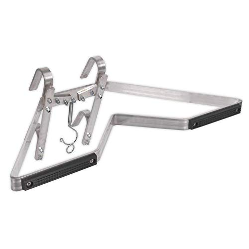Sealey Ladder Stand-Off 2-Way