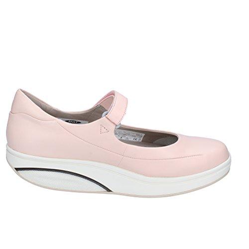 Zapato Mbt Sirima 700311 Rosa 798n 7Trz7