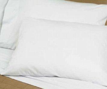 Entrega directa y rápida de fábrica 3 packs 6 pillows Plumas y plumón plumón plumón de pato – ligero almohada pares – disponibles en 3 tamaños por Papa Jones Ltd., tela, blancoo, 3 packs 6 pillows  promocionales de incentivo