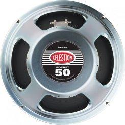 [Rocket 50 50W 12 Inch Full Range Guitar Speaker] (Celestion Consumer Speakers)