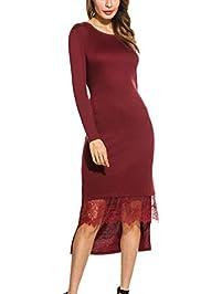 Women S Petite Dresses Amazon Com