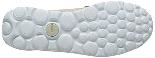 Skechers On-The-Go - Mist - Zapatillas de deporte Mujer Natural Plaid