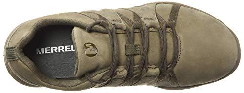 Leather Guided Merrell Q2 Women's Boulder Sneaker Siren C8n7Pwq