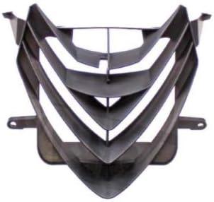 K/ühlergrill Front Verkleidung Grill Gitter f/ür Speedfight 2 AC LC