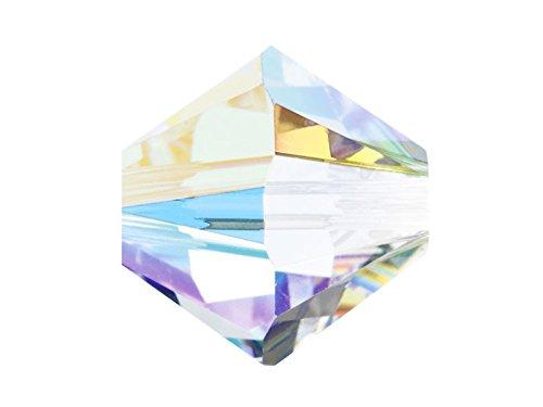 Wholesale Swarovski 4mm XILION Bicones C - Bulk Swarovski Crystal Beads Shopping Results