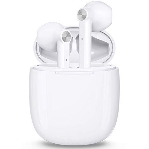 Wireless Earbuds HSPRO Bluetooth