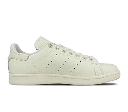 Off Stan Smith White Skate Adidas Men's White Vulc White Off Off Shoe F51xcZvqw