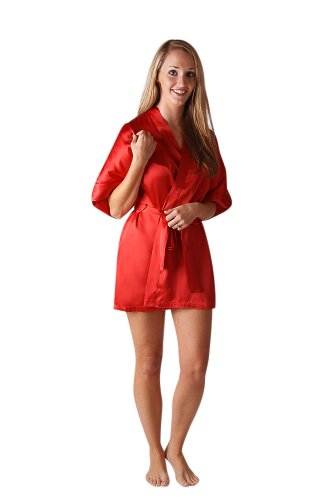 Cute Bathrobes for Women