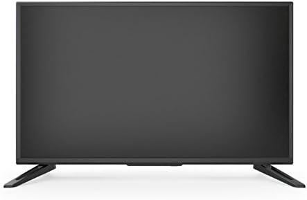 Televisores led HD 32 Pulgadas TDSystems K32DLT6H (Resolución ...
