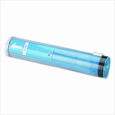 - INNOVERA 83944 Laser Toner for xerox Phaser 7700, Replaces xerox 016194400, Cyan