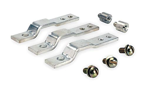 Square D Mounting Kit, Surface Mounting Style, For Use With Square D QOB Circuit Breakers - SK5668