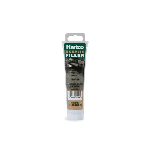 Armstrong Acrylic Wood Filler 871160