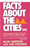 Facts about the Cities, Allan Carpenter and Carl Provorse, 0824208978