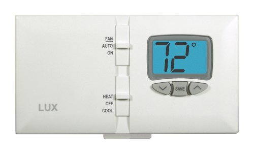 ac and heat thermostat - 4