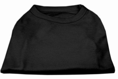 Plain Shirts Black XL (16) Case Pack 24 Plain Shirts Black XL (16) Case Pack 24