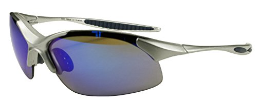 hilton-bay-a728-sunglasses-wrap-style-uv400-lens-all-active-sports-silver-ice-blue