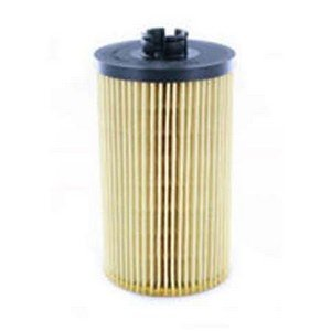 Fleetguard Lube Filter Cartridge Part No: LF3827