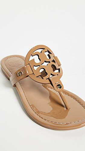 Pictures of Tory Burch Women's Miller 50008694 2