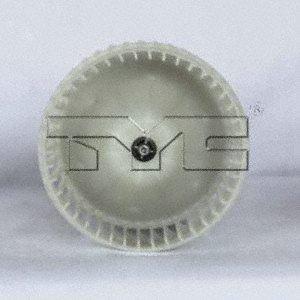 saturn ion blower - 8