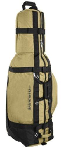 Club Glove Last Bag Khaki, Outdoor Stuffs
