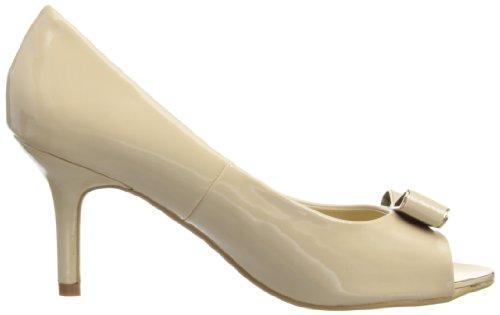Lunar Beige Para Flc416 De Vestir Zapatos Mujer Sintético nn6Uqgz