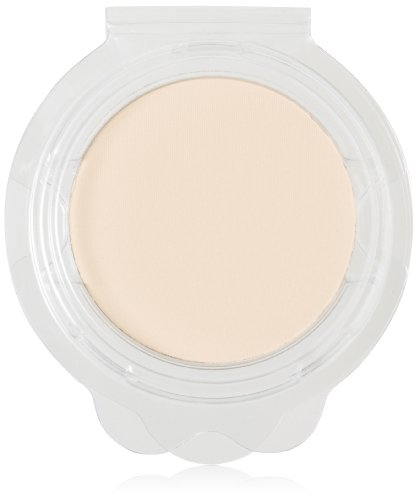 stila Illuminating Powder Foundation Refill, 20 Watts