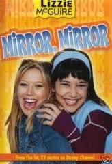 Download Mirror Mirror  (Lizzie McGuire, Book 14) pdf epub