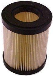 Generac - ELEMENT AIR FILTER 85ODX107.5L - 0G3332 (Air Filter Generac)