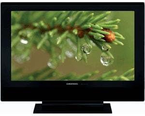 Grundig Vivance 37-6731 DVBT- Televisión, Pantalla 37 pulgadas ...