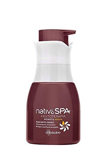 o-boticario-linha-nativa-spa-boticario-sabonete-liquido-frutoterapia-monoi-e-argan-boticario-nativa-