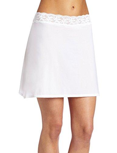 Vanity Fair Slip Skirt - 5