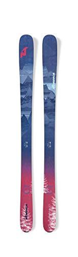 Nordica 2020 Santa Ana 93 Women's Skis