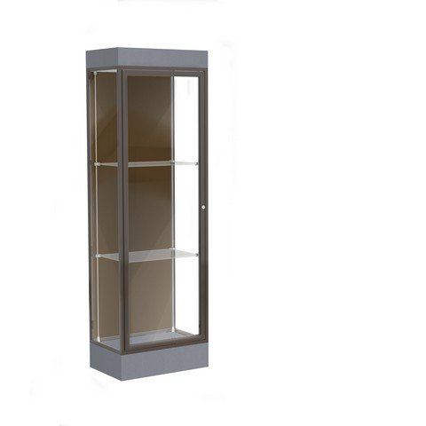 Waddell Display Cases - 7