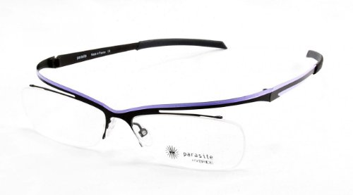 Parasite Eyeglasses Electra Mono - Glasses Parasite