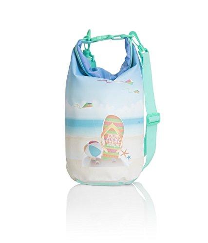 BRANDANI Tasche Waterproof ejkoy Every Moment 3,5Lt PVC