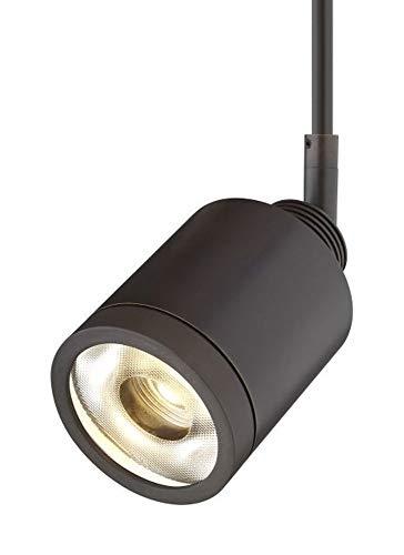 Tech Lighting 700FJTLML6Z-LED930 Tellium - 6