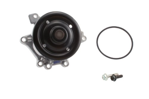 Aisin WPT-106 Engine Water Pump